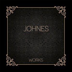 Johnes Works