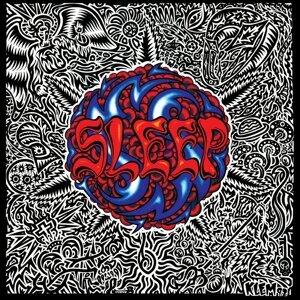 Sleep's Holy Mountain - Full Dynamic Range Edition
