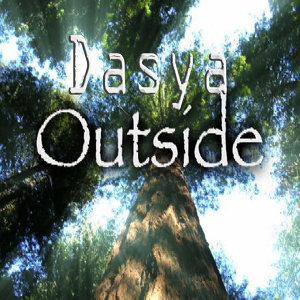 Outside - EP