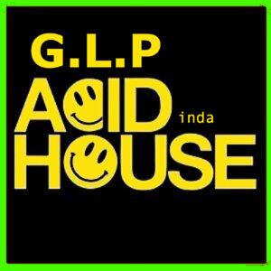 Acid Inda House