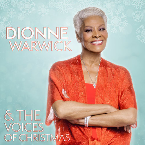 Jingle Bells (feat. John Rich, The Oak Ridge Boys & Ricky Skaggs)