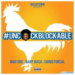 Uncockblockable
