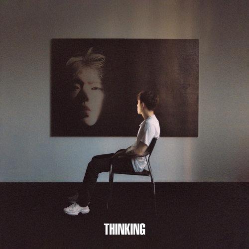 THINKING Part.1