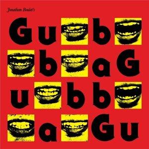 Gubba