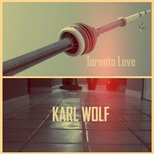 Toronto Love (Wolf & MasterTrak Remix)