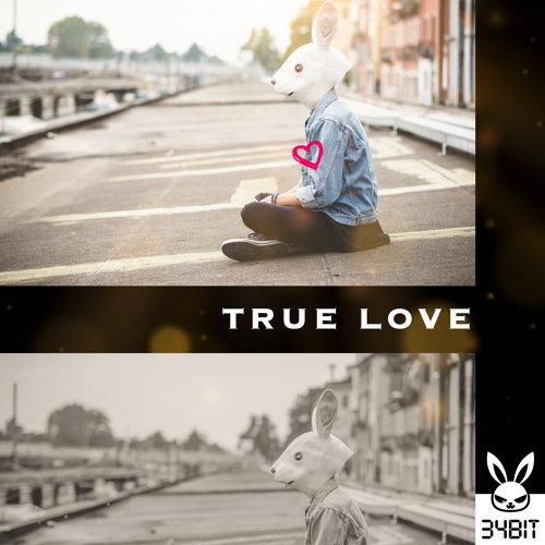 愛好愛滿 (True Love)
