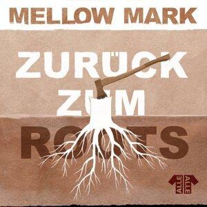 Zurück zum Roots - Dada Riddim CRC Music