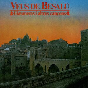 Havaneres i Altres Cançons