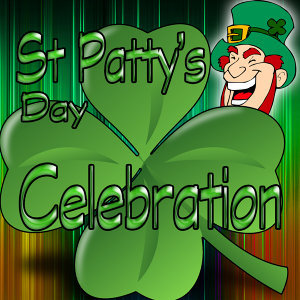 St Patty's Day Celebration