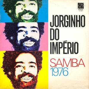 Samba 1976