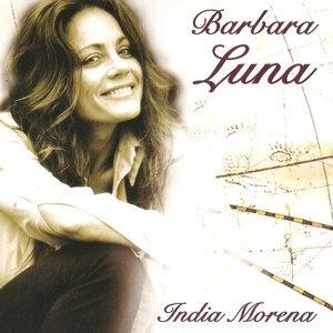 India Morena