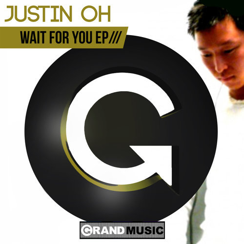 Wait For You EP