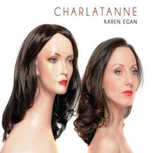 Charlatanne