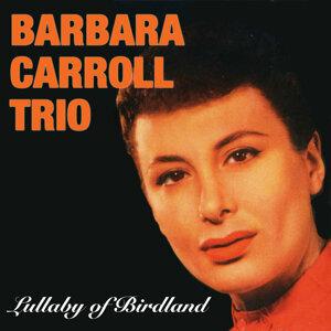 Lullaby of Birdland (Bonus Track Version)