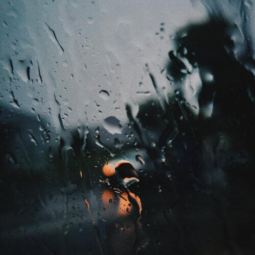 October 2019 - Calm and Steady Rain for Deep Sleep