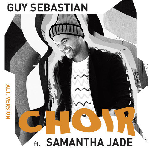 Choir - Alt. Version