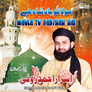 Maula Tu Badshah Hai, Vol. 2 - Islamic Naats