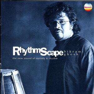 RhythmScape