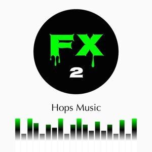 FX, Vol. 2