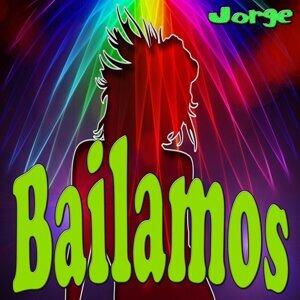 Bailamos - Latino Dance Mix