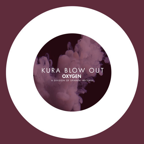 Blow Out - Radio Edit