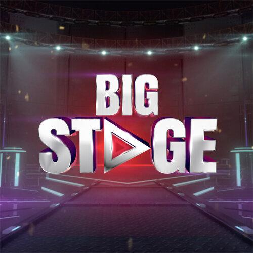 Big Stage 2019