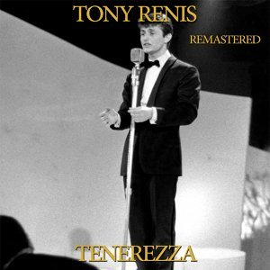Tenerezza - Remastered