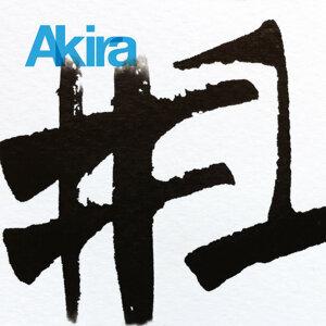 Akira#1