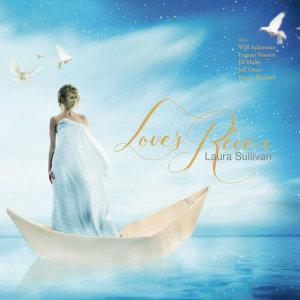 Love's River (流光戀影)
