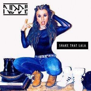 Shake That LaLa