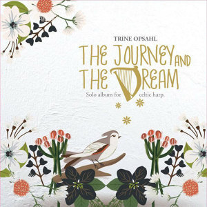 The Journey And The Dream (心夢相隨)