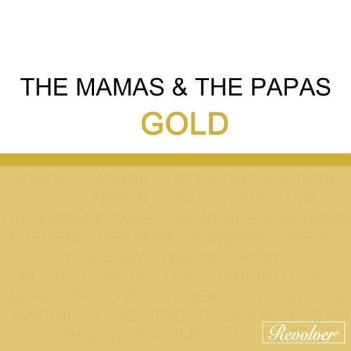 Gold - Disc 1