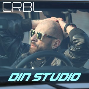 Din Studio