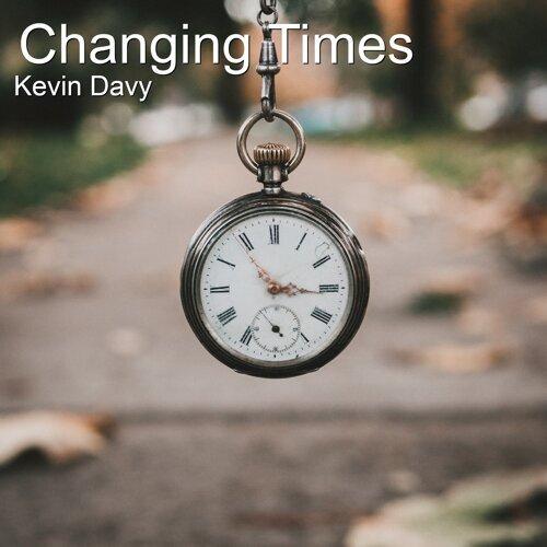 Changing Times - Tv Edit