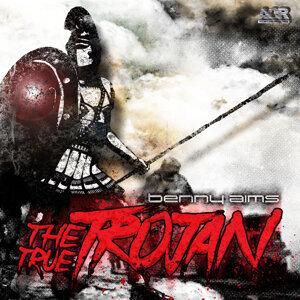 The True Trojan
