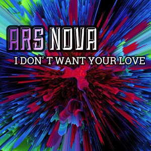 I Don´t Want Your Love
