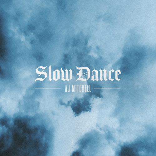 Slow Dance - Original Version