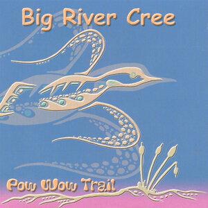 Pow Wow Trail