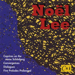 Music of Noël Lee