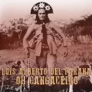 Oh Cangaceiro