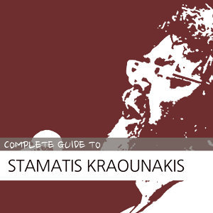 Complete Guide to Stamatis Kraounakis