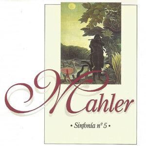 Mahler - Sinfonía Nº 5