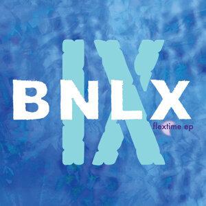 Flextime (Bnlx EP #9)