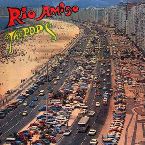 Rio Amigo