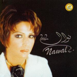Nawal 2002