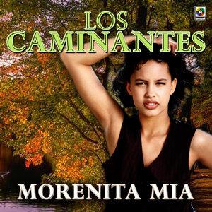 Morenita Mia