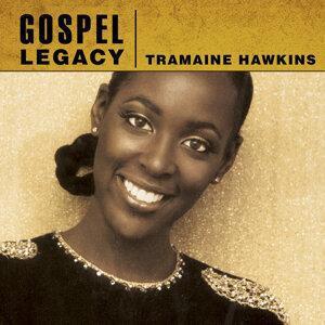Gospel Legacy - Tramaine Hawkins