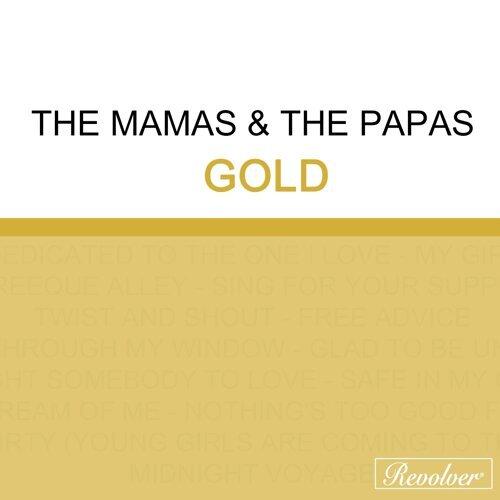Gold - Disc 2