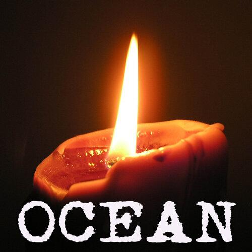 Ocean (Instrumental)