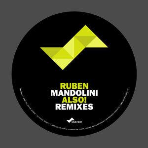 Also! Remixes